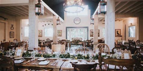 catering walton house outdoor wedding venue  miami