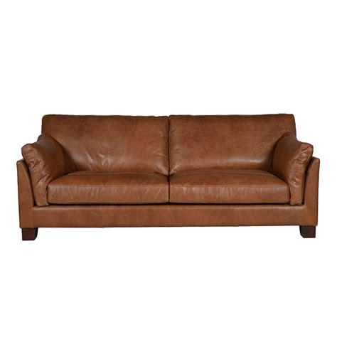 halo sofas halo gable sofa review brokeasshome com