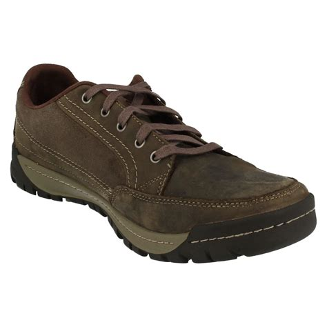 trainers c 5 6 9 mens merrell casual trainers traveler sphere ebay