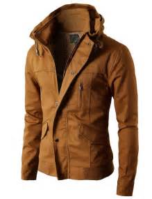 Mens Jacket 17 Best Ideas About S Jackets On
