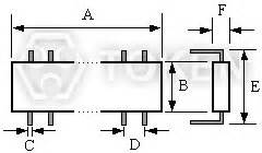 parallel resistor divider parallel precision resistor network voltage divider uprnd token components