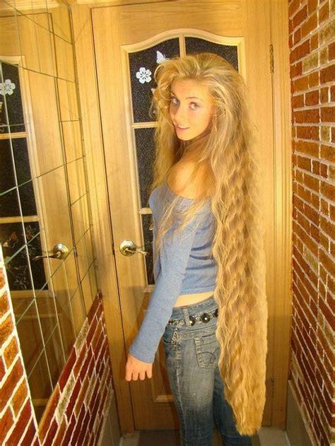 pin  stephen podhaski  hair beautiful long hair