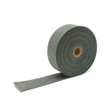 design engineer heat wrap sparco silver hood pins 01606s k series parts