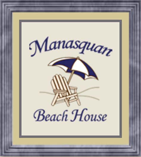 manasquan beach house manasquan fireman s fair