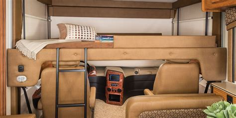 motorhome bunk beds class a motorhome with bunk beds 28 images is it time