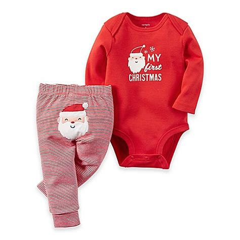 Kaos Carters Size 9 M buy s 174 size 9m 2 quot my quot sleeve bodysuit and pant set in from
