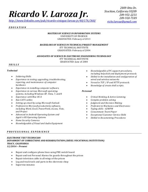 my resume david c resumes 2 13 2015 truck driver resume