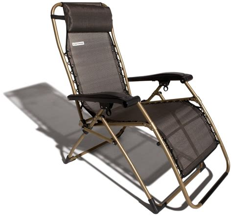 anti gravity recliner 5 best zero gravity chair what a relax way tool box