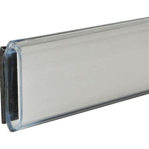 Magnetic Shelf Label Holders by C Line Hol Dex Magnetic Shelf Bin Label Holders Ld Products