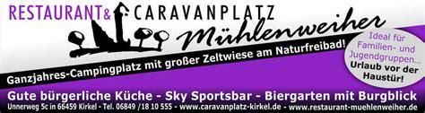 restaurant m 252 hlenweiher paul s bistro - Restaurant Kirkel