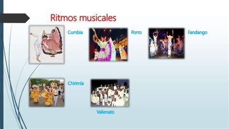 imagenes ritmos musicales instrumentos y ritmos folcl 243 ricos de las regiones