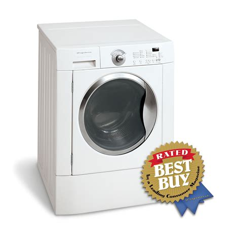 what size washer will wash a king comforter frigidaire glft2940f 3 0 cu ft front load king size