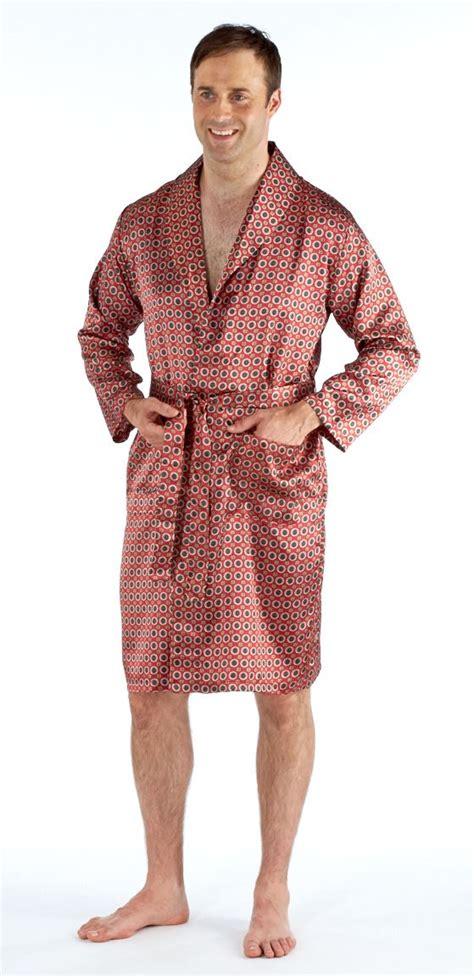 Sleep Wear 7028 mens deluxe luxury dressing gown robe bathrobe soft winter warm fleece wrap ebay