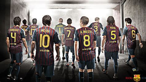 wallpaper barcelona untuk android free fc barcelona team wallpapers for android 171 long