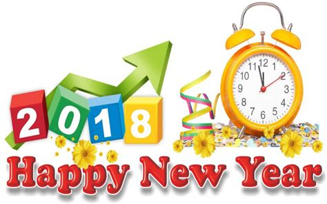 new year greetings from 1 to 10 happy new year 2018 greetings wishes messages sms for