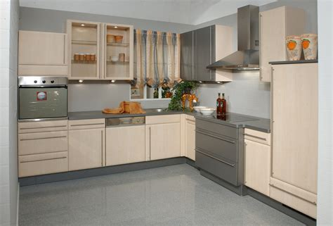 3d view of kitchen interior design