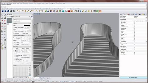 video tutorial rhino 5 101 best arch rhino architecture images on pinterest