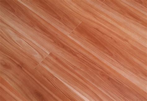 Laminate Flooring Sydney   Laminate Floorboards Sydney