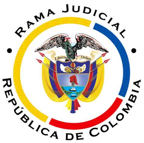 certificado consejo superior de la judicatura rama judicial com procesos html autos weblog