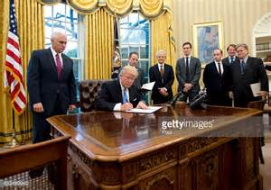 Trump Redesign Oval Office by Oval Office Stock Photos And Pictures Getty Images