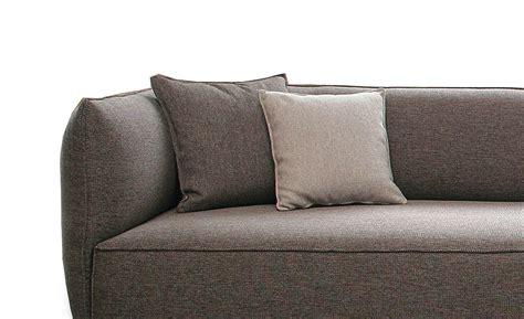 sliwinski sofa sliwinski s assino designersofa teakwoodstore24