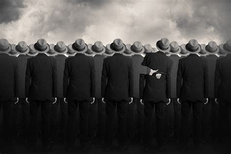 imagenes surrealistas de sueños blanco y negro subconsciente surrealista en blanco y negro alternopolis