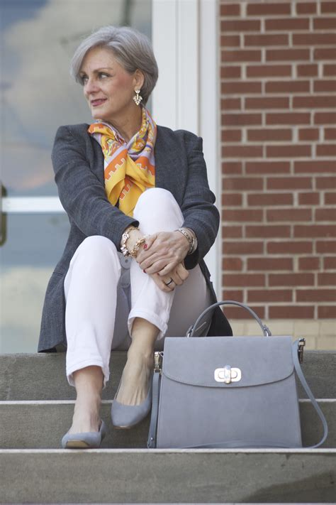 how to dress at58 sunday style reader favorites style at a certain age