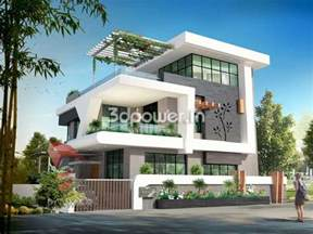Modern Bungalow House Design Modern Bungalows Exterior Designs Trend Home Design And