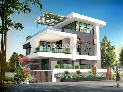 design bungalow home design ultra modern home designs bungalow designs