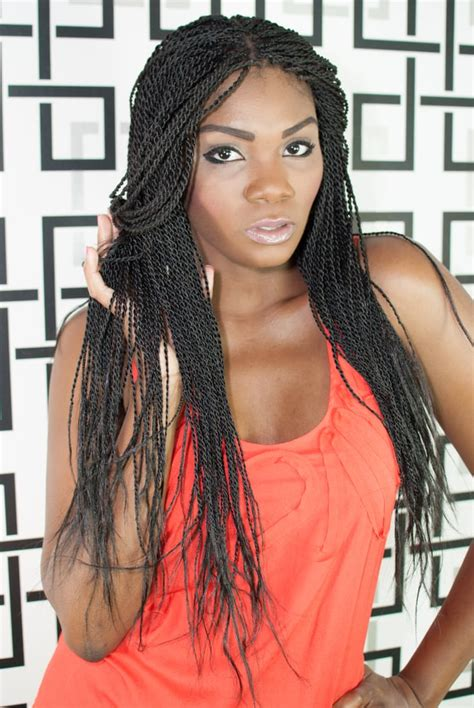 african hair braiding and weaving in charlottesenegalese senegalese twists yelp