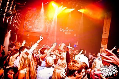 top 10 nightclubs in newcastle nightlife newcastle