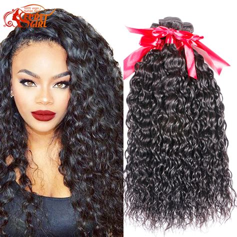 Spanish Curl Weave Hairstyles | spanish wave short hair styles lace wigs chinese virgin