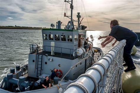 sleepboot vacatures sleepboten materieel defensie nl