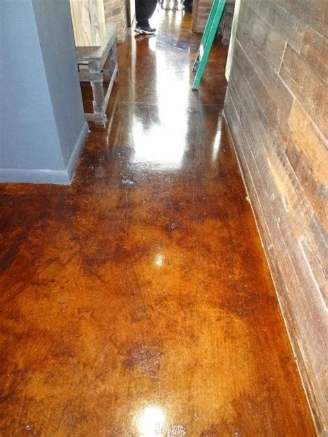uac epoxy flooring naples naples epoxy floor