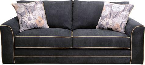 coronado sofa jackson coronado sofa set mineral jf 4460 sofa set