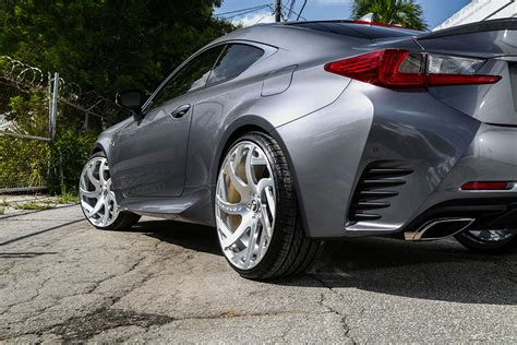 The M F Blade blade runner rc f on 22 girare m