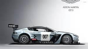 Aston Martin Vantage Gt3 Racing Aston Martin Vantage Gt3 Wallpaper Car Wallpapers