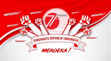 dirgahayu kemerdekaan republik indonesia ke 71 tionghoa dirgahayu hut ri ke 71 mantapps co id