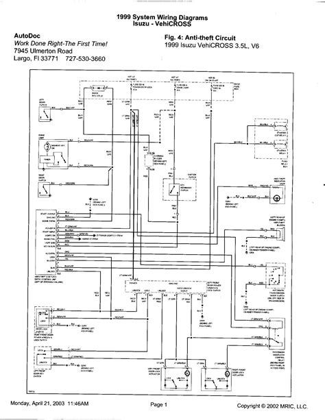 no nc switch and wiring diagram no get free image about
