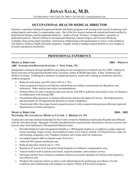 Zoo Internship Resume Exles Director Resume