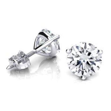 Jewelry: Floor Standing Jewelry Armoire Mirror, Emerald