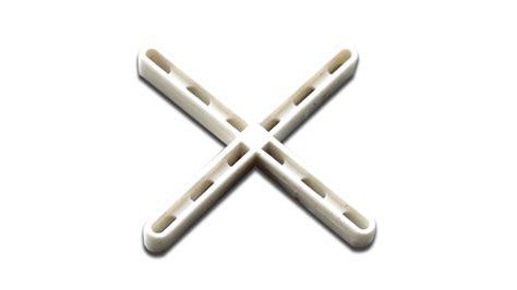 crocette per piastrelle crocette quot t quot e cunei rubi 174 tools italia rubi utensili