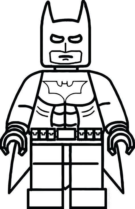 lego batman bane coloring pages coloring pages of lego batman batman bane coloring pages