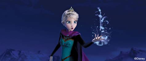 Film Cu Elsa 2 | 映画 アナと雪の女王 とれたてフジテレビ