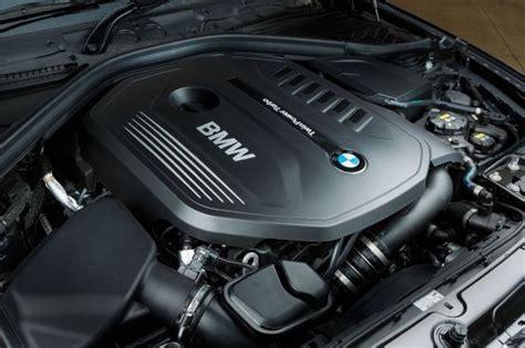 unleash  engine bmw tuning services   navnz