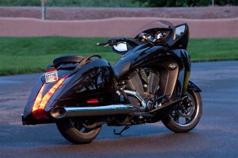victory top top 10 best victory motorcycles of all time