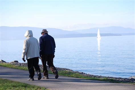 viajes proximos de jubilados en michoacan el ministerio de turismo lanz 243 un programa con descuentos