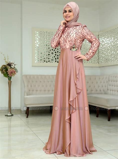 Baju Overall Des fashion radar 61 chouettes id 233 es de jilbab tendance 2016