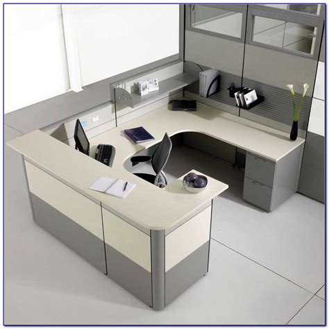 ikea modular office desk ikea office furniture desks workstations desk home