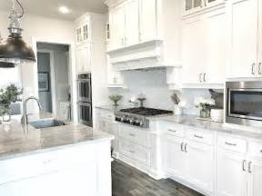 White And Grey Countertops by Beautiful Homes Of Instagram Home Bunch Interior Design